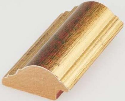 Bilderrahmen 490-40-44 40 x 60 cm | Leerrahmen mit Aufhänger