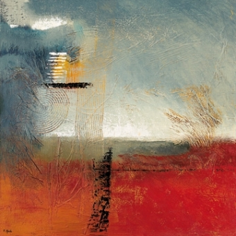 Aerts Flory – Like the wind