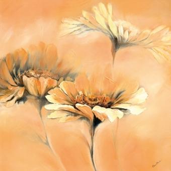 Filatov Elena - Apricot Summer II