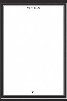 framed_1909918070