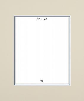 framed_320276378