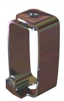 Bildhaken SmartSpring 4 kg