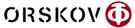 orskov20logo.jpg