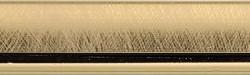 saragossa-gold-b.jpg